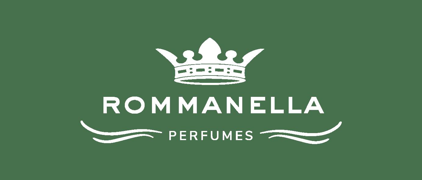 Rommanella Fragancias