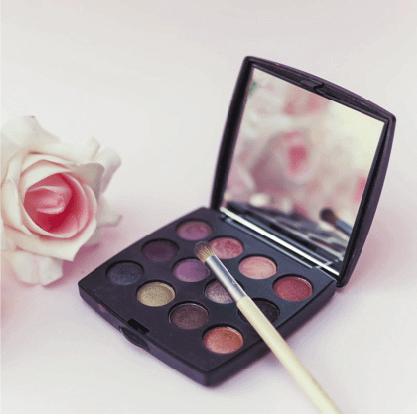 imagen de productos: maquillaje