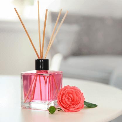 imagen de productos: aromas ambientales